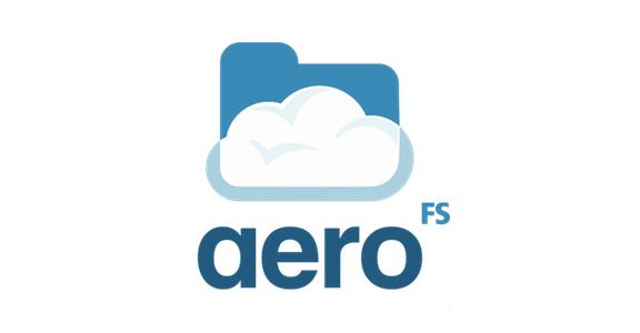 AeroFS auf einem Geekserver von cyon
