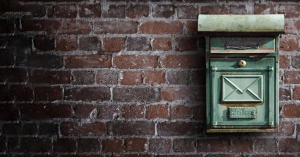Internet-Pionier Ray Tomlinson: Der Mann, der die E-Mail erfand.