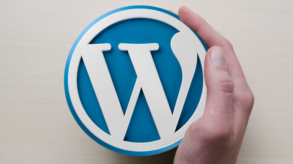 WordPress 5.8: Ein weiterer Schritt zu Full-Site-Editing